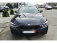 M пакет за BMW серия 3 F30 след 2011 година 9