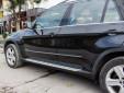 Алуминиеви степенки за BMW X5 E70 2007=> 8