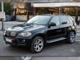 Алуминиеви степенки за BMW X5 E70 2007-2013 6
