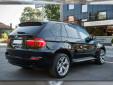 Алуминиеви степенки за BMW X5 E70 2007-2013 8