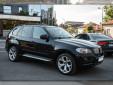 Алуминиеви степенки за BMW X5 E70 2007-2013 7