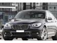 Бъбреци хром за BMW серия 5 GT F07 2009-2013 4