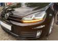 Комплект ксенонови фарове Osram LEDriving Xenarc Black Edition за VW Golf VI 2008-2013 , ляв и десен 6