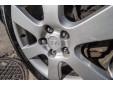 Комплект секретни гайки Farad серия Locky M12 X 1.5/L34/ES21 6