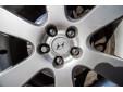 Комплект секретни гайки Farad серия Locky M12 X 1.5/L34/ES21 5