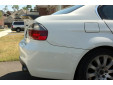 Спойлер за багажник тип М tech за BMW серия 3 Е90 2005-2011 6