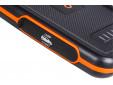 Външна батерия Osram Batterystart 200 за стартиране на двигателя, 6000mAh, 12V, 150-500A 5