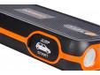 Външна батерия Osram Batterystart 300 за стартиране на двигателя, 13000mAh, 12V, 300-1500A 5