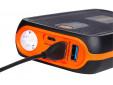 Външна батерия Osram Batterystart 300 за стартиране на двигателя, 13000mAh, 12V, 300-1500A 4