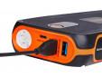 Външна батерия Osram Batterystart 400 за стартиране на двигателя, 16800mAh, 12V, 400-2000A 4