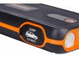 Външна батерия Osram Batterystart 400 за стартиране на двигателя, 16800mAh, 12V, 400-2000A 6