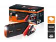 Външна батерия Osram Batterystart 400 за стартиране на двигателя, 16800mAh, 12V, 400-2000A