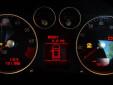 Рингове за табло autopro за Audi А3 1996-2003/A4 1994-2001/A6 1997-2004, цвят сиви 8