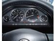 Рингове за табло autopro за BMW серия 3 E30 1982-1993, цвят хром 9