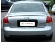Лип спойлер за Audi A6 1997-2004 8