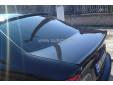 Лип спойлер за BMW серия 3 Е46 2 врати 1999-2006 9