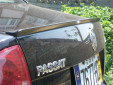 Лип спойлер за VW Passat 2000-2005 8