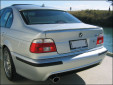 Сенник AC Schnitzer за BMW е39 1995-2003 седан 8