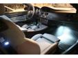 LED плафон за багажно отделение BMW E36,E38,E39,E46,E53,E60,E65,E66,E67,E68,E70,E71,E82,E84,E88,E90,E92,E93,F01,F02 10