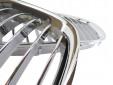 Бъбреци хром за BMW серия 7 F01/F02 2008 => 5