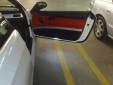 Комплект LED плафони за осветление под вратите за BMW серия 5 E39 1995-2003,X5 E53 1999-2006,Z8 E52 2000-2003, ляв и десен 8
