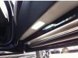 Комплект LED плафони за осветление под вратите за BMW серия 5 E39 1995-2003,X5 E53 1999-2006,Z8 E52 2000-2003, ляв и десен 6