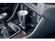 Предна поставка за чаши за BMW серия 5 E39 1996-2003 4