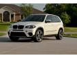Бъбреци черен мат за BMW X5 E70 2007 =>/X6 E71 2008 => 6