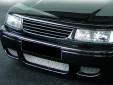 Черна решетка без емблема за VW Passat B4 1993-1997 9