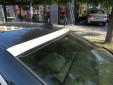 Сенник тип AC Schnitzer за BMW Е92 2006 => 5