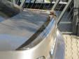Спойлер за багажник тип М tech за BMW серия 5 Е60 2003-2010 7
