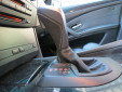 Топка за автоматична скоростна кутия Performance за BMW серия 3 E46, серия 5 E39/E60, X3, X5 E53 4