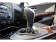 Топка за автоматична скоростна кутия Performance за BMW серия 1 E87, серия 3 E90/E91/E92/E93 9
