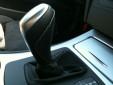 Топка за автоматична скоростна кутия Performance за BMW серия 1 E87, серия 3 E90/E91/E92/E93 8