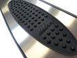 Педал ///М тип почиващ крак за BMW серия 5 е60 / серия 6 е63 купе / e64 кабрио - не се произвежда 4