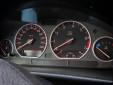 Рингове за табло autopro за BMW серия 3 E36 всички версии 1990-1999, цвят сиви 13