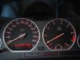 Рингове за табло autopro за BMW серия 3 E36 всички версии 1990-1999 14