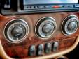 Рингове за парно autopro за Mercedes M класа ML W163 1998-2001, цвят хром 9