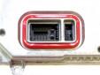 Баласт D1S Automotive Lighting 1 307 329 098 (рециклиран) за Volvo S40, V50, C30, C70 4