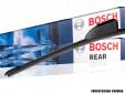 Задна чистачка BOSCH Aerotwin A 360 H, 380мм 4