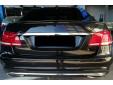 Спойлер за багажник тип AMG за Mercedes E класа W212 2009-2016 7