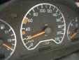 Рингове за табло autopro за Mercedes E класа W210 1995-1999, цвят хром 8