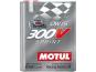 MOTUL 300V SPRINT 0W15 2L