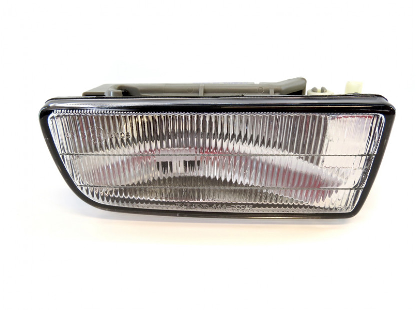 Right Halogen for BMW 3 series E36 1990-1999