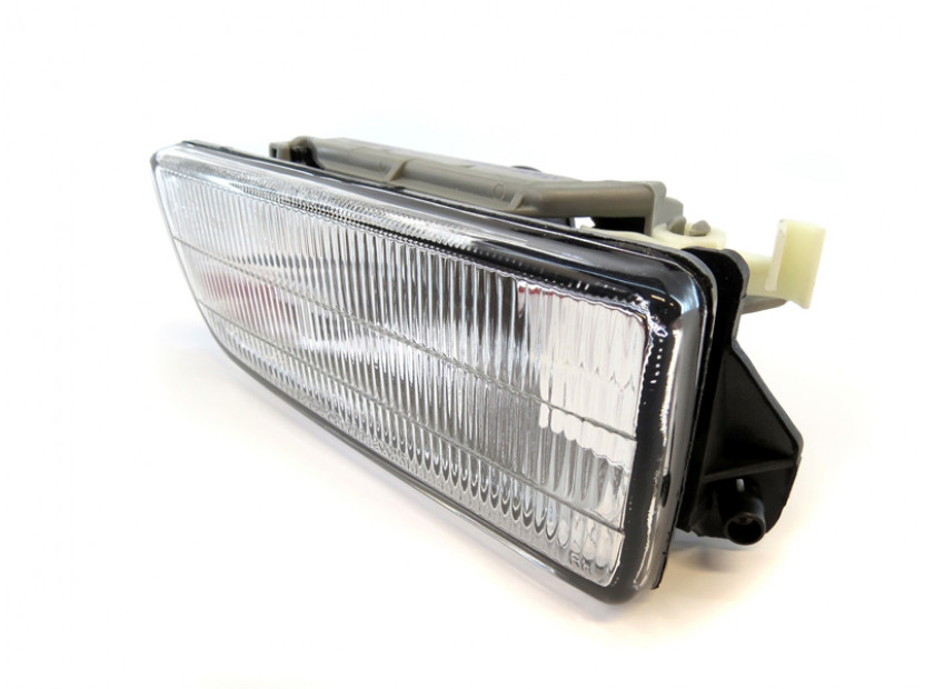 Right Halogen for BMW 3 series E36 1990-1999 3