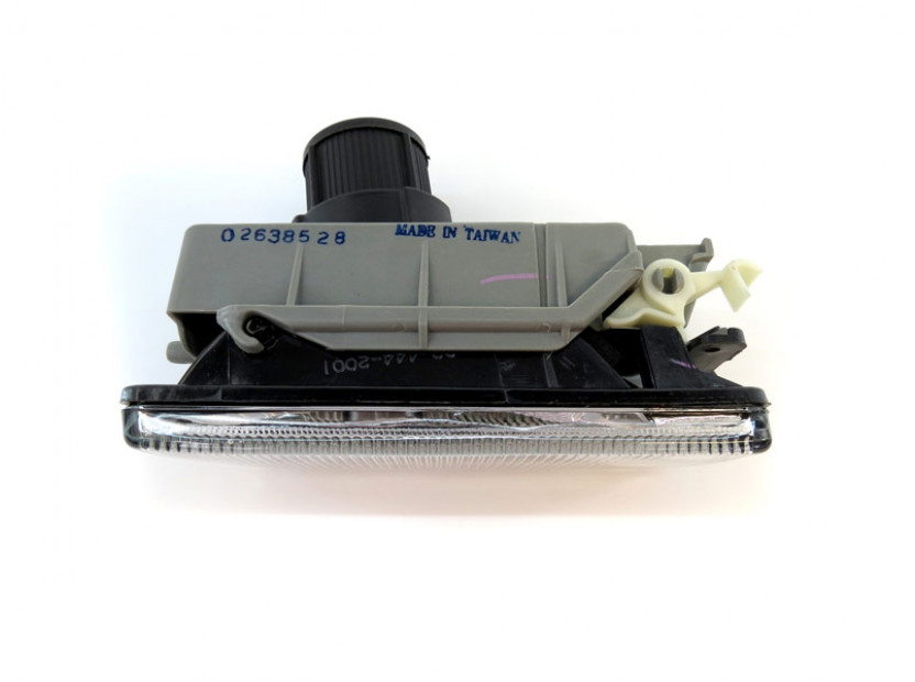Right Halogen for BMW 3 series E36 1990-1999 2