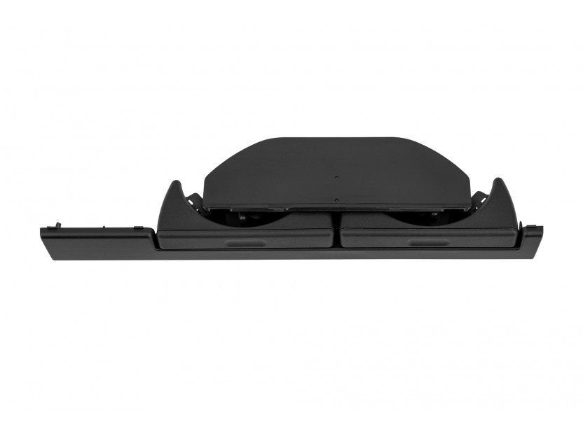Front Cup Holder for BMW 5 Series E39 1996-2003 3