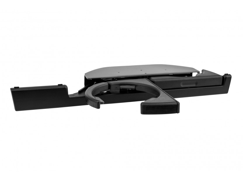 Front Cup Holder for BMW 5 Series E39 1996-2003 4