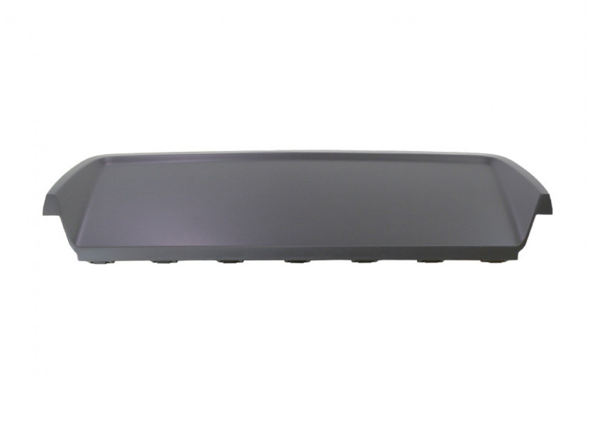 Cover for Tow Bar C65 Rear Bumper AMG for Mercedes S class W221 2005-2013