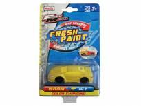 Играчка Maisto Fresh Paint кола с променящ се цвят с мащаб 1:72